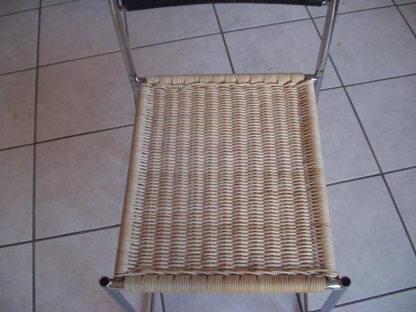 Impagliatura sedie | Cesteria Bonelli