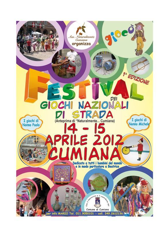 manifesto-festival-dei-giochi-nazionali-di-strada