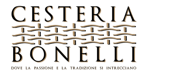 Cesteria Bonelli